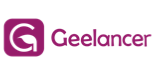 Geelancer Blog