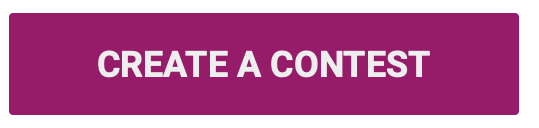Create a design contest on Geelancer adn get hundreds of design ideas